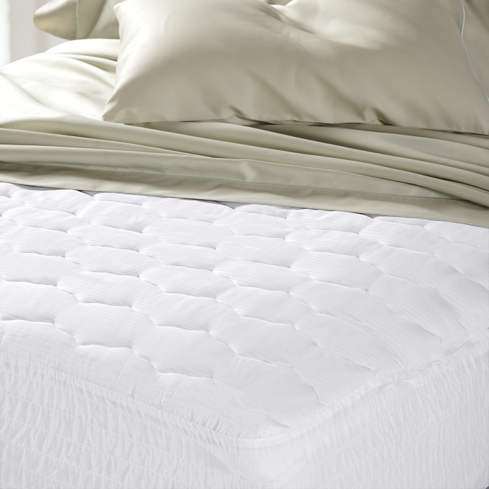 matteress-pad-quilted